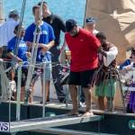 Pirates of Bermuda Fundraising Event, March 16 2019-1031