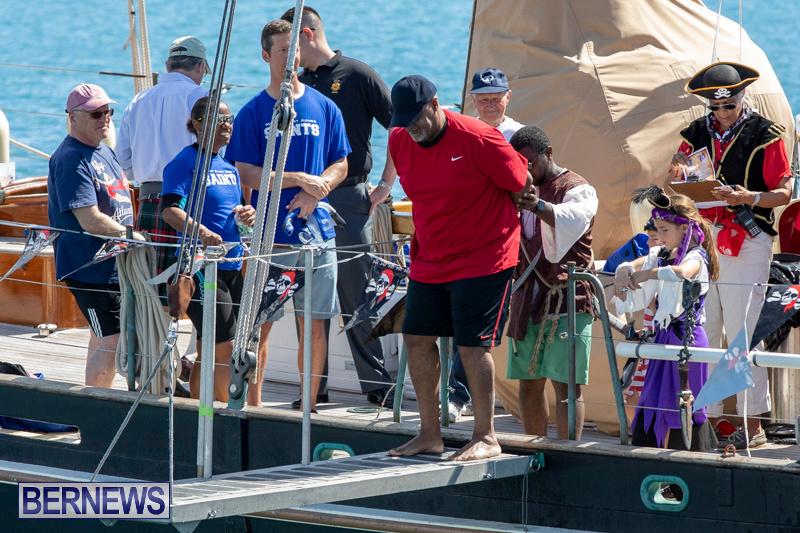 Pirates-of-Bermuda-Fundraising-Event-March-16-2019-1031