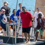 Pirates of Bermuda Fundraising Event, March 16 2019-1033