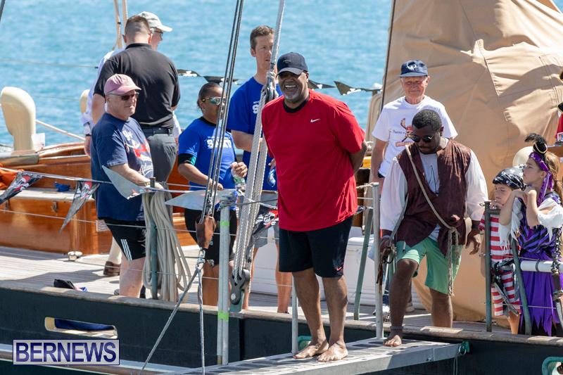 Pirates-of-Bermuda-Fundraising-Event-March-16-2019-1033