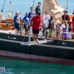 Pirates of Bermuda Fundraising Event, March 16 2019-1035