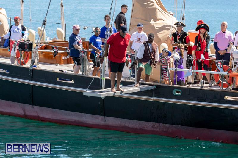 Pirates-of-Bermuda-Fundraising-Event-March-16-2019-1035