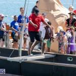 Pirates of Bermuda Fundraising Event, March 16 2019-1036