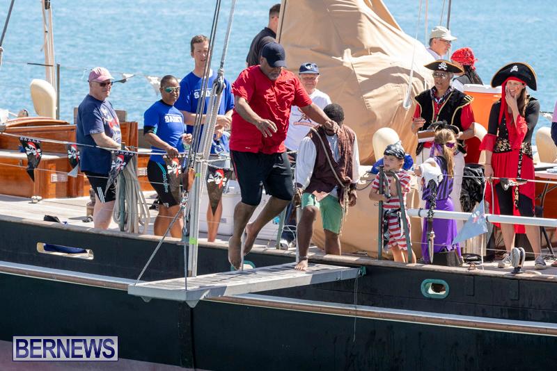 Pirates-of-Bermuda-Fundraising-Event-March-16-2019-1036