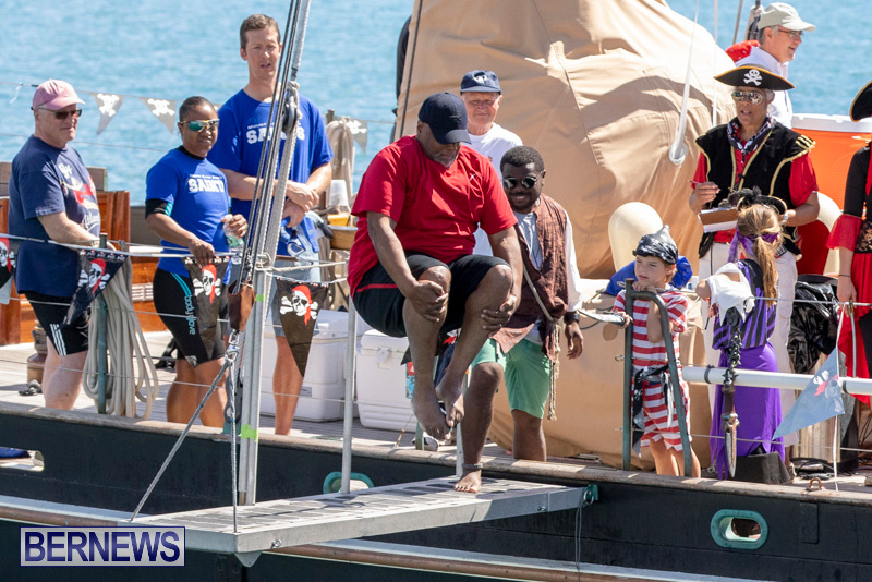 Pirates-of-Bermuda-Fundraising-Event-March-16-2019-1038