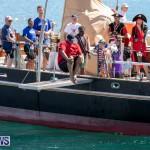Pirates of Bermuda Fundraising Event, March 16 2019-1039