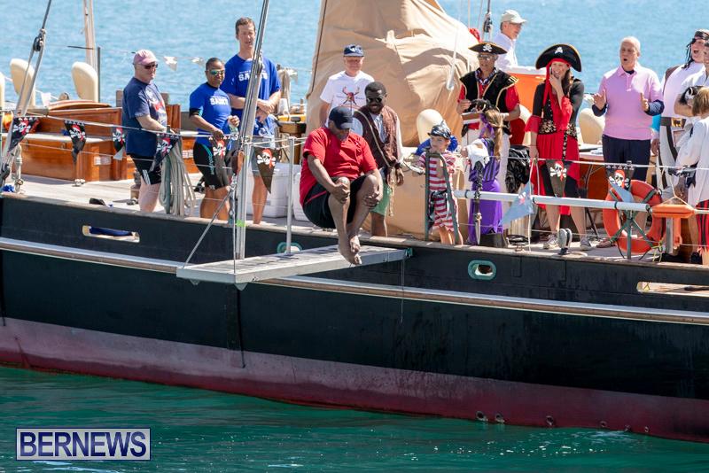 Pirates-of-Bermuda-Fundraising-Event-March-16-2019-1039