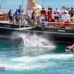 Pirates of Bermuda Fundraising Event, March 16 2019-1043