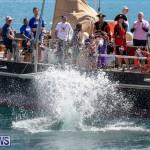 Pirates of Bermuda Fundraising Event, March 16 2019-1047