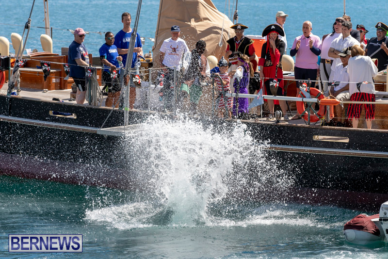 Pirates-of-Bermuda-Fundraising-Event-March-16-2019-1047