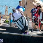 Pirates of Bermuda Fundraising Event, March 16 2019-1056