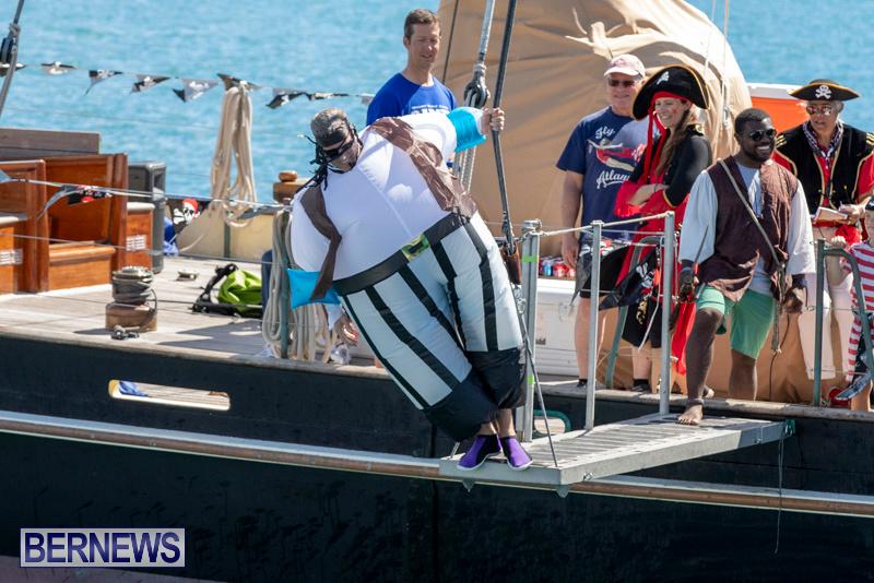 Pirates-of-Bermuda-Fundraising-Event-March-16-2019-1056
