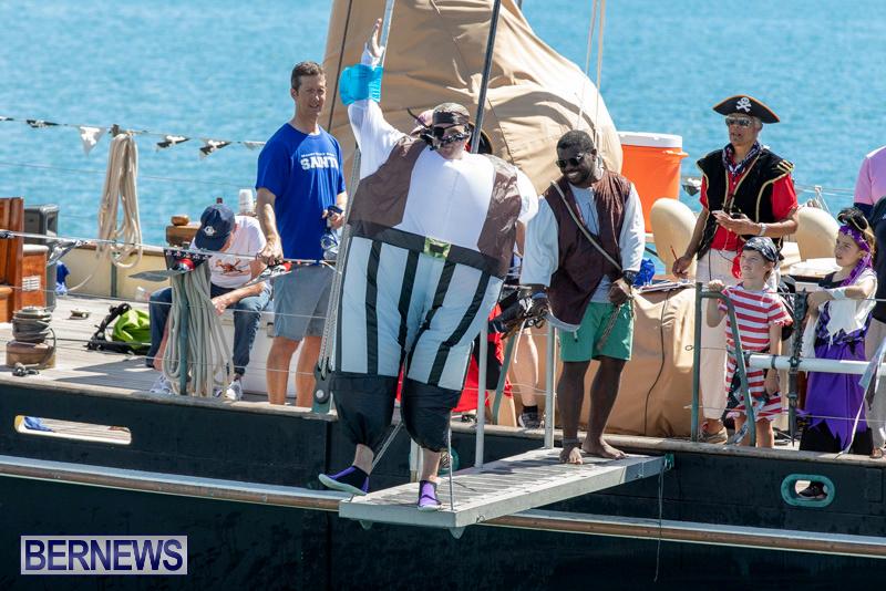 Pirates-of-Bermuda-Fundraising-Event-March-16-2019-1060