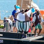 Pirates of Bermuda Fundraising Event, March 16 2019-1067