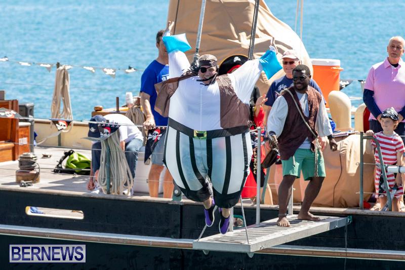 Pirates-of-Bermuda-Fundraising-Event-March-16-2019-1067