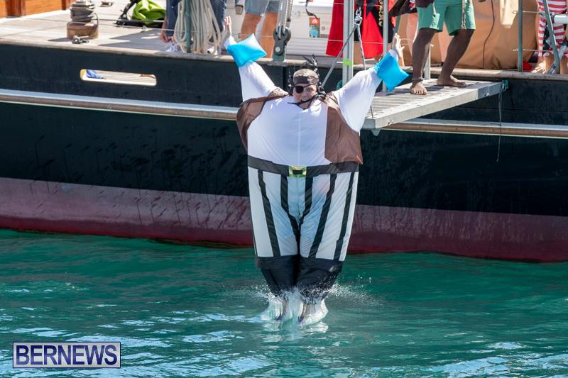 Pirates-of-Bermuda-Fundraising-Event-March-16-2019-1070