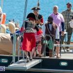 Pirates of Bermuda Fundraising Event, March 16 2019-1084