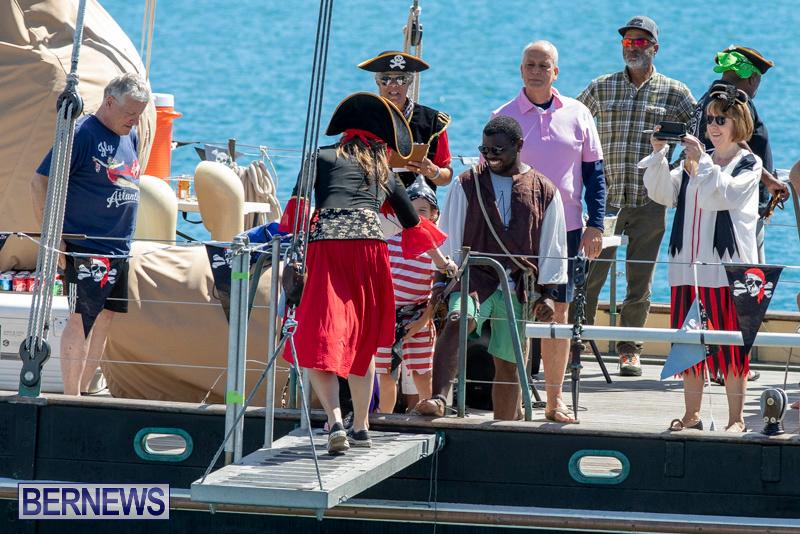 Pirates-of-Bermuda-Fundraising-Event-March-16-2019-1084