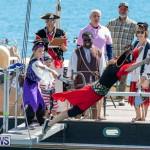 Pirates of Bermuda Fundraising Event, March 16 2019-1087