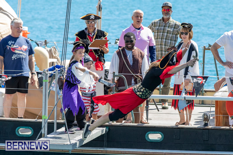 Pirates-of-Bermuda-Fundraising-Event-March-16-2019-1087