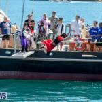 Pirates of Bermuda Fundraising Event, March 16 2019-1088