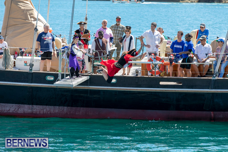 Pirates-of-Bermuda-Fundraising-Event-March-16-2019-1088