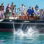 Pirates of Bermuda Fundraising Event, March 16 2019-1093