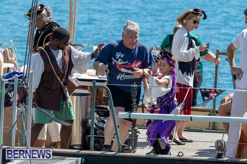 Pirates-of-Bermuda-Fundraising-Event-March-16-2019-1104