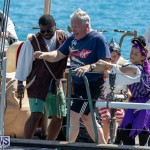 Pirates of Bermuda Fundraising Event, March 16 2019-1106