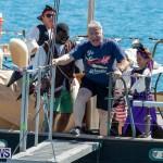 Pirates of Bermuda Fundraising Event, March 16 2019-1107