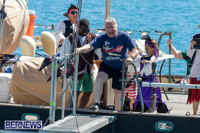 Pirates-of-Bermuda-Fundraising-Event-March-16-2019-1107