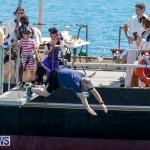 Pirates of Bermuda Fundraising Event, March 16 2019-1110