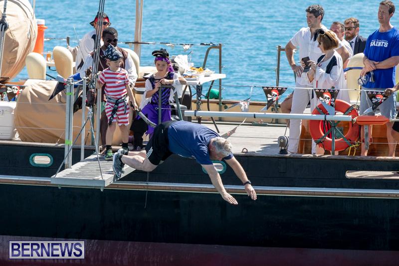Pirates-of-Bermuda-Fundraising-Event-March-16-2019-1110