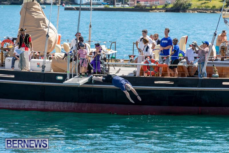 Pirates-of-Bermuda-Fundraising-Event-March-16-2019-1111