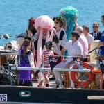 Pirates of Bermuda Fundraising Event, March 16 2019-1118