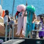 Pirates of Bermuda Fundraising Event, March 16 2019-1120