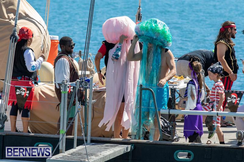 Pirates-of-Bermuda-Fundraising-Event-March-16-2019-1120