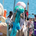 Pirates of Bermuda Fundraising Event, March 16 2019-1123