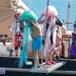 Pirates of Bermuda Fundraising Event, March 16 2019-1126