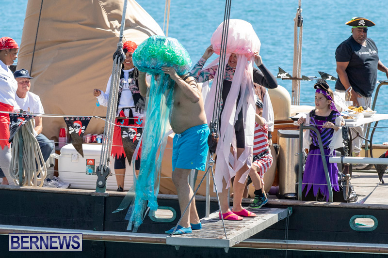 Pirates-of-Bermuda-Fundraising-Event-March-16-2019-1126