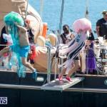 Pirates of Bermuda Fundraising Event, March 16 2019-1127