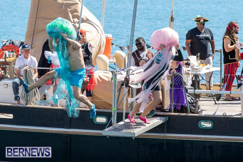 Pirates-of-Bermuda-Fundraising-Event-March-16-2019-1127