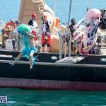 Pirates of Bermuda Fundraising Event, March 16 2019-1128