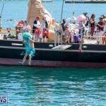 Pirates of Bermuda Fundraising Event, March 16 2019-1129