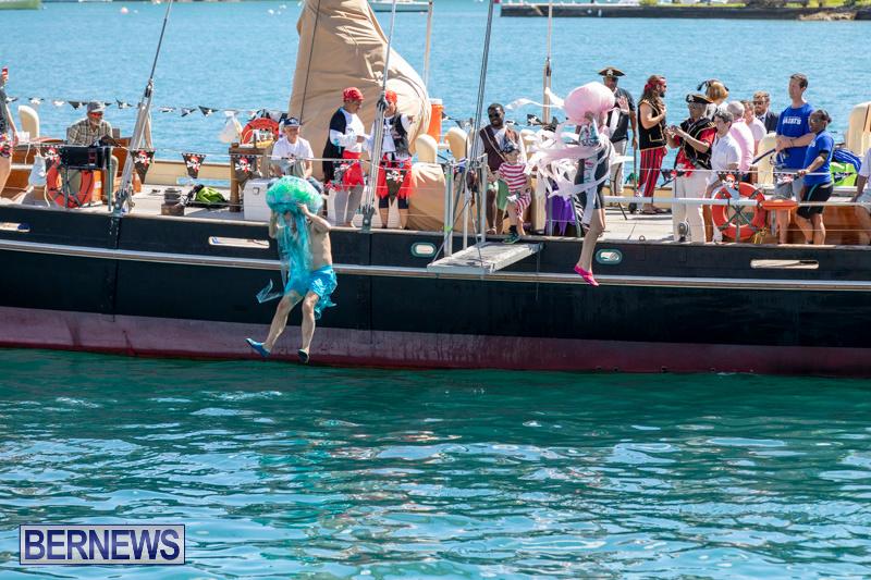 Pirates-of-Bermuda-Fundraising-Event-March-16-2019-1129