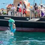 Pirates of Bermuda Fundraising Event, March 16 2019-1130