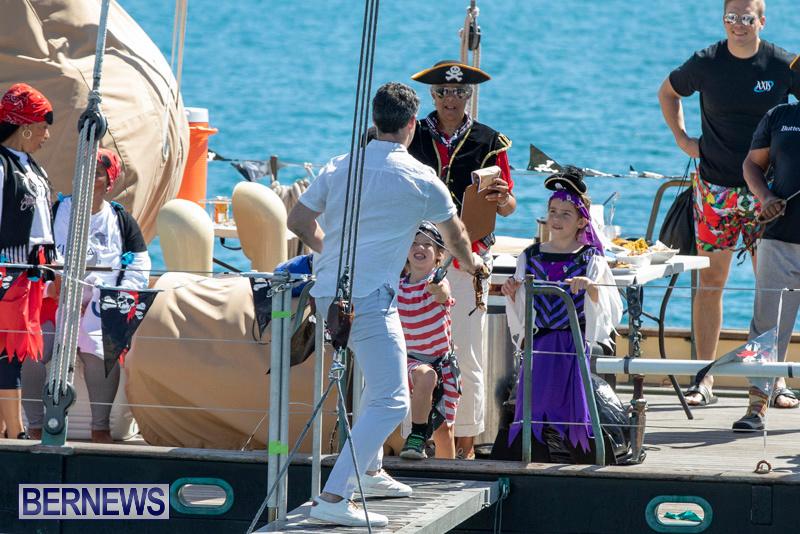 Pirates-of-Bermuda-Fundraising-Event-March-16-2019-1144