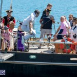 Pirates of Bermuda Fundraising Event, March 16 2019-1146