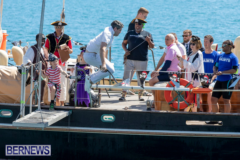 Pirates-of-Bermuda-Fundraising-Event-March-16-2019-1146