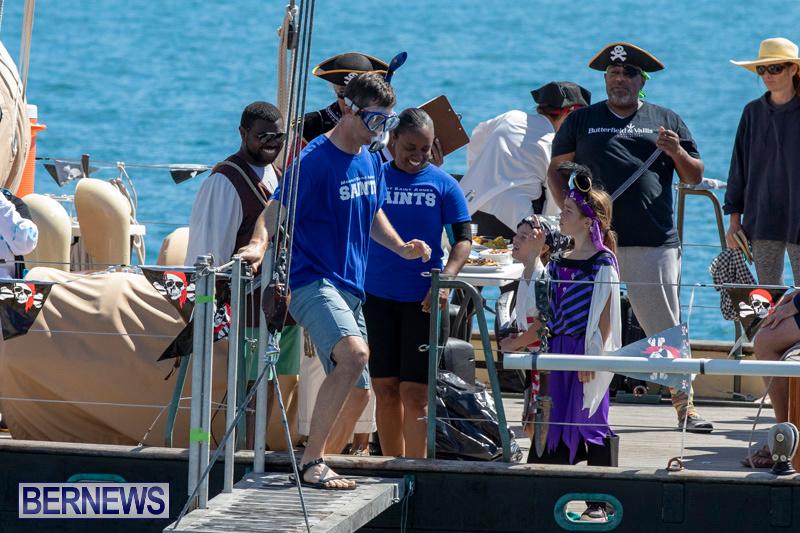 Pirates-of-Bermuda-Fundraising-Event-March-16-2019-1156
